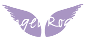 Angel Road - Intuitive Healer, Psychic and Medium